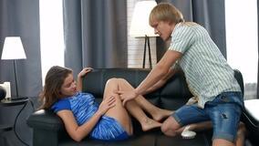 Image casal transando nos mostra o que ela é capaz de fazeres