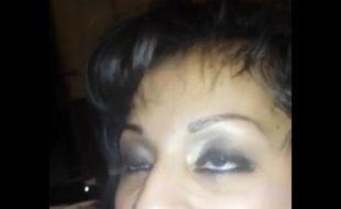 Só caseiras caiu na net dando o cu pro homem