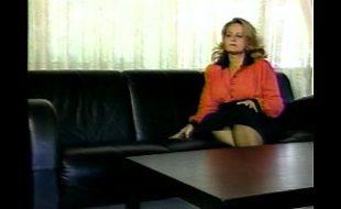 porno filmes Ashley Pink uma negra delicia obtendo a rola