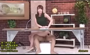 xvideo.com Ava Taylor fazendo este sensacional boquete